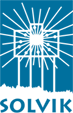 omsk_logo_01