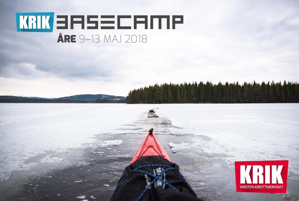 Webannonser_basecamp