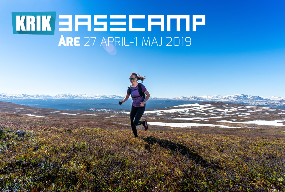 Webannons_basecamp