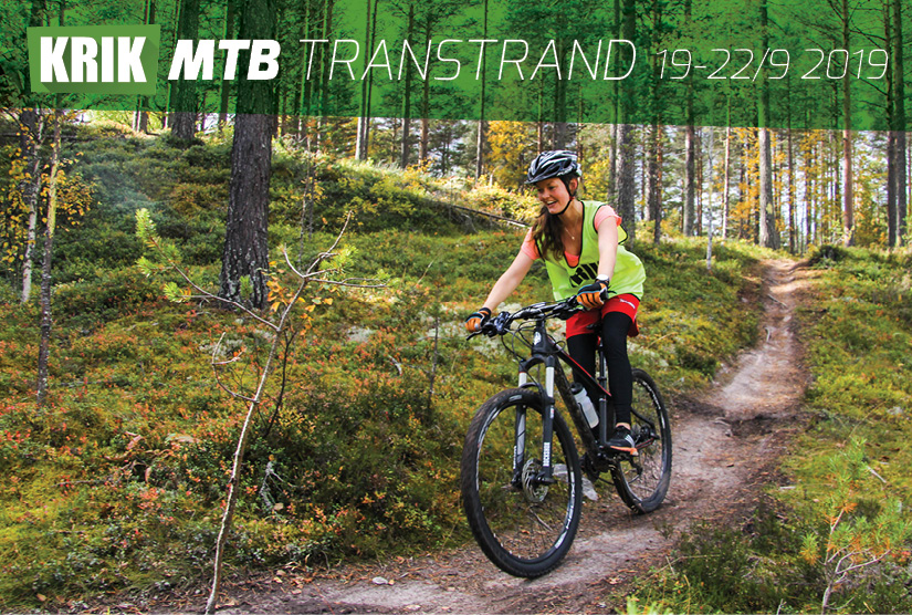 Webannonser_transtrand